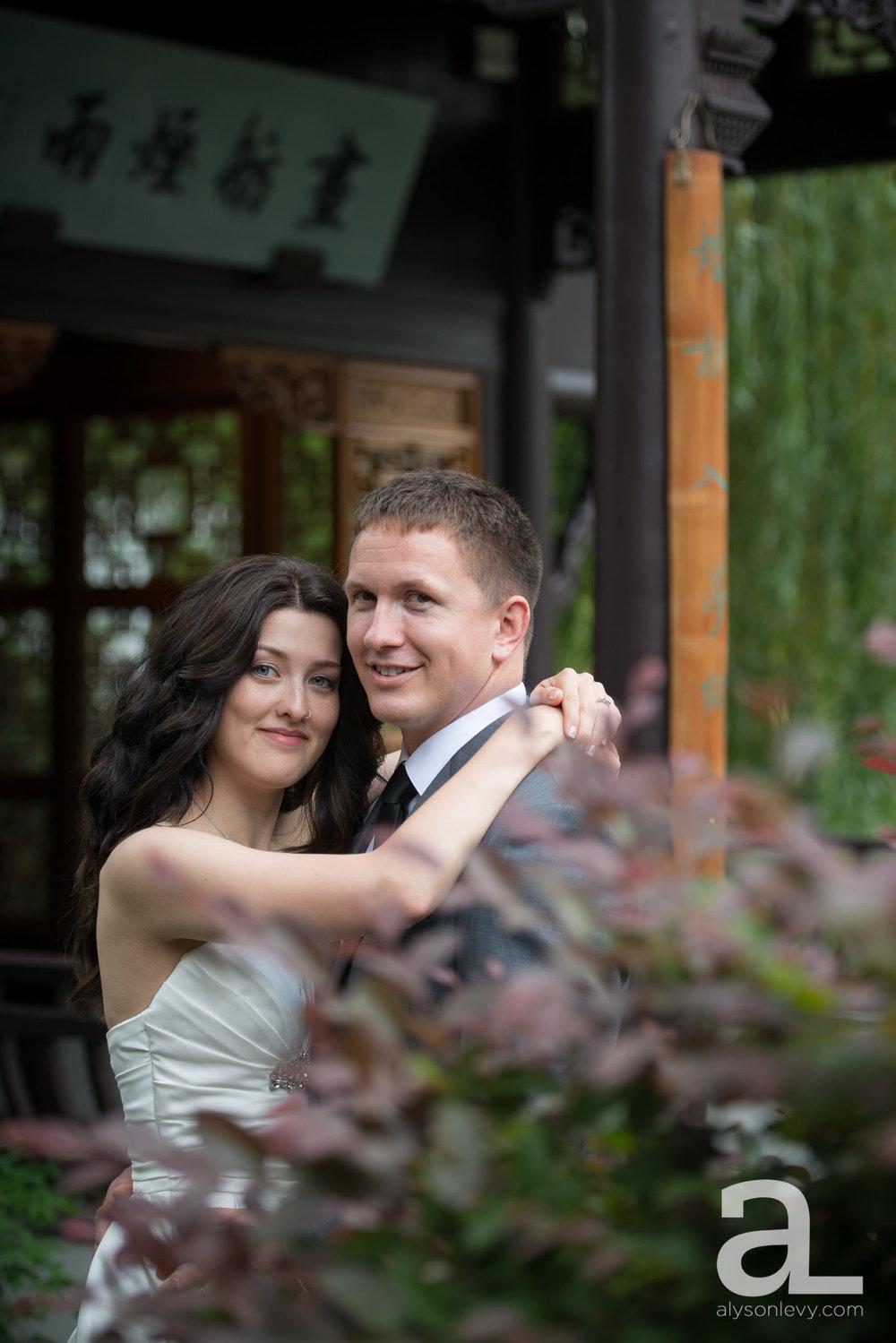 LanSu-Chinese-Garden-Portland-Wedding-Photography-004.jpg