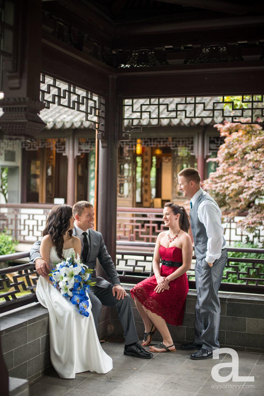 LanSu-Chinese-Garden-Portland-Wedding-Photography-007.jpg