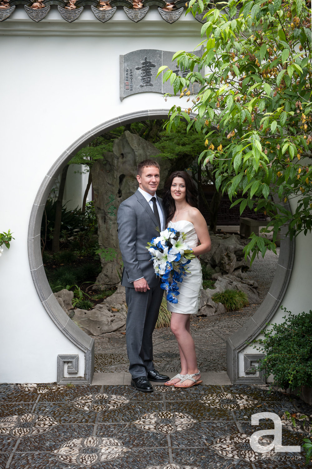 LanSu-Chinese-Garden-Portland-Wedding-Photography-009.jpg