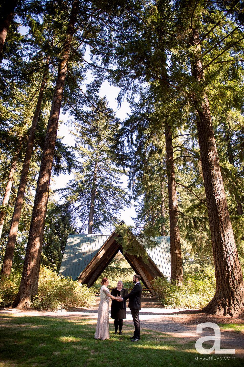 Portland-Hoyt-Arboretum-Wedding-Photography-001.jpg