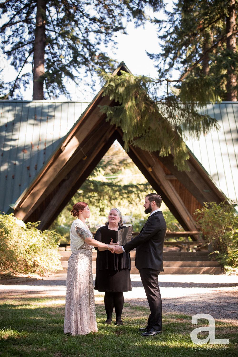 Portland-Hoyt-Arboretum-Wedding-Photography-002.jpg