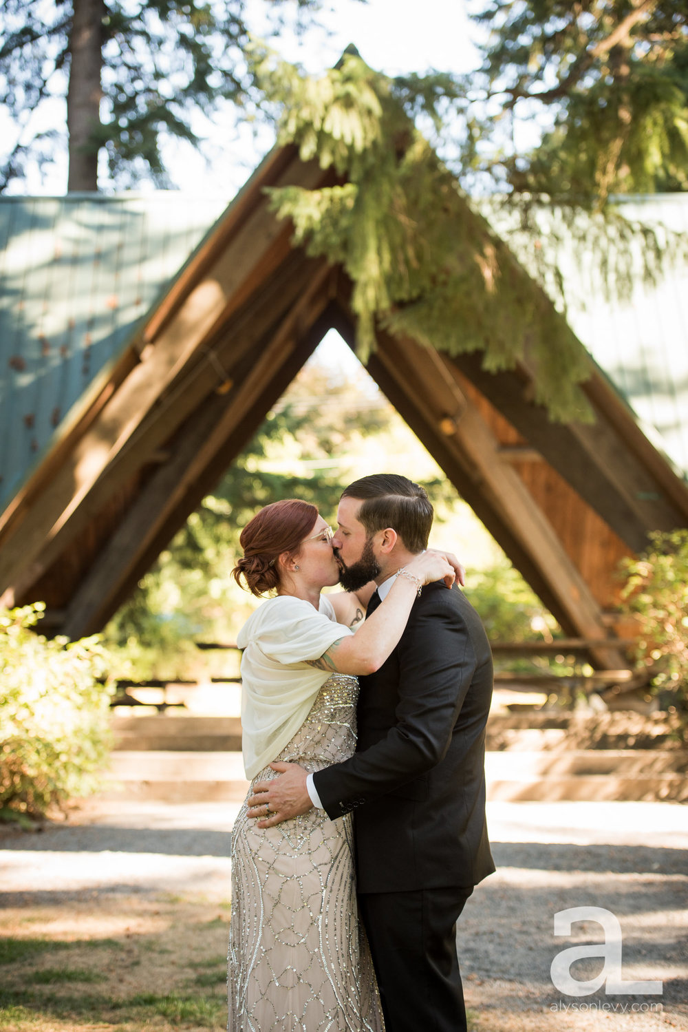 Portland-Hoyt-Arboretum-Wedding-Photography-003.jpg