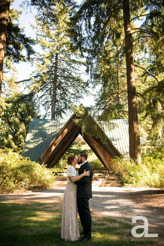 Portland-Hoyt-Arboretum-Wedding-Photography-004.jpg