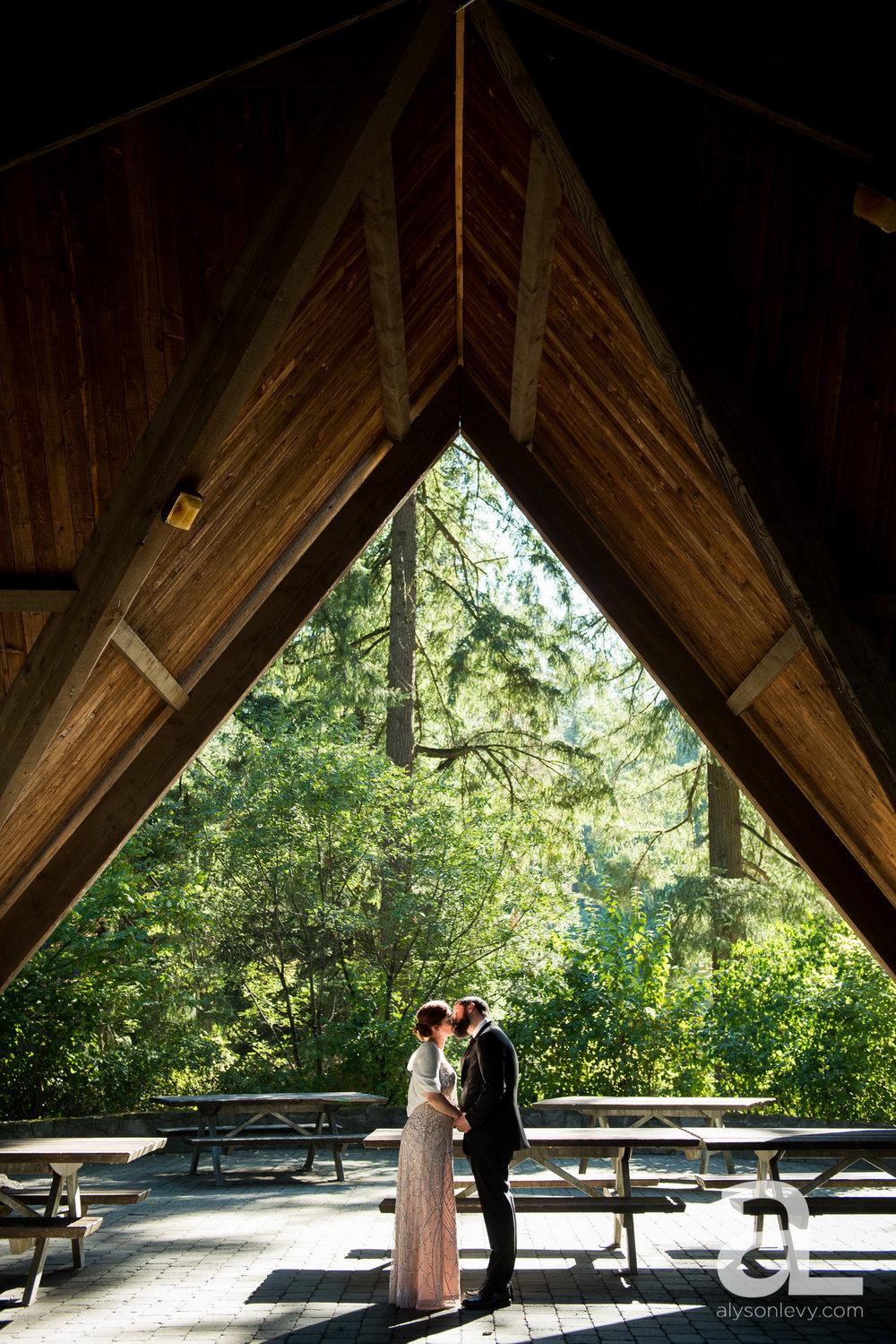 Portland-Hoyt-Arboretum-Wedding-Photography-005.jpg