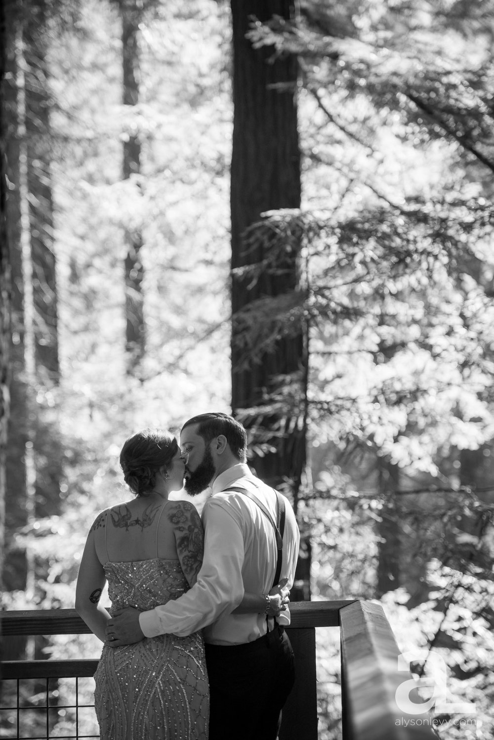 Portland-Hoyt-Arboretum-Wedding-Photography-009.jpg