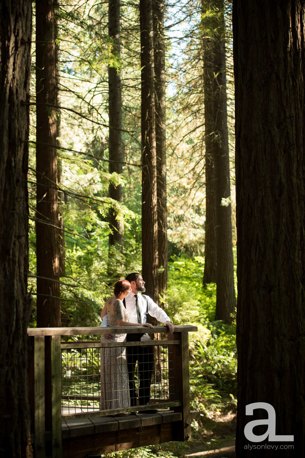 Portland-Hoyt-Arboretum-Wedding-Photography-008.jpg