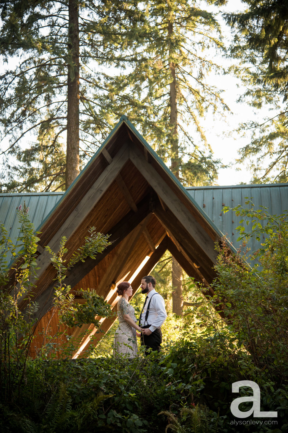 Portland-Hoyt-Arboretum-Wedding-Photography-013.jpg