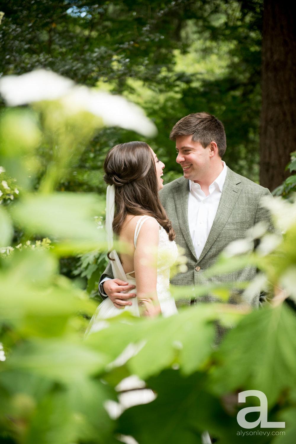 Leach-Botanical-Garden-Portland-Wedding-Photography-001.jpg
