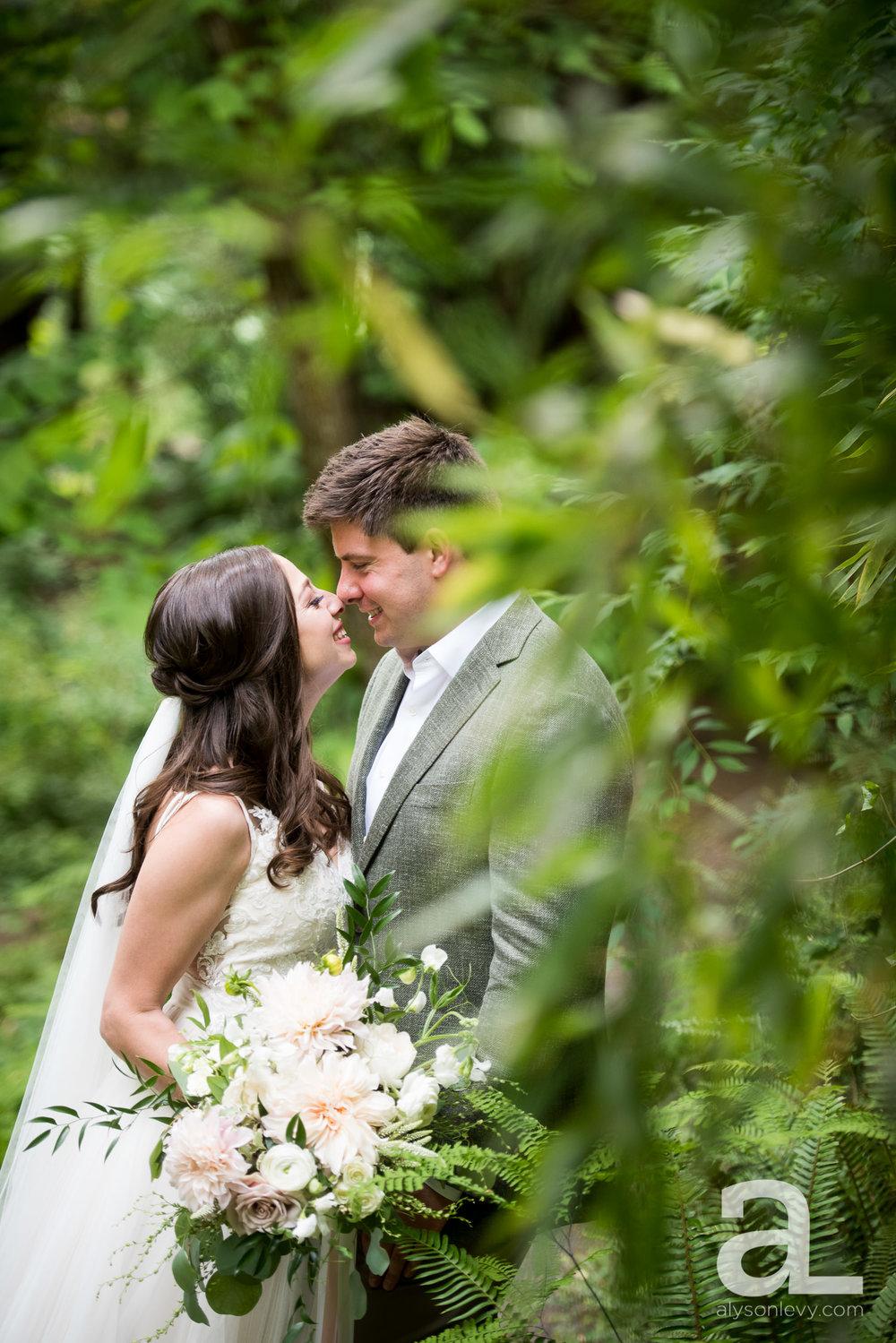 Leach-Botanical-Garden-Portland-Wedding-Photography-003.jpg