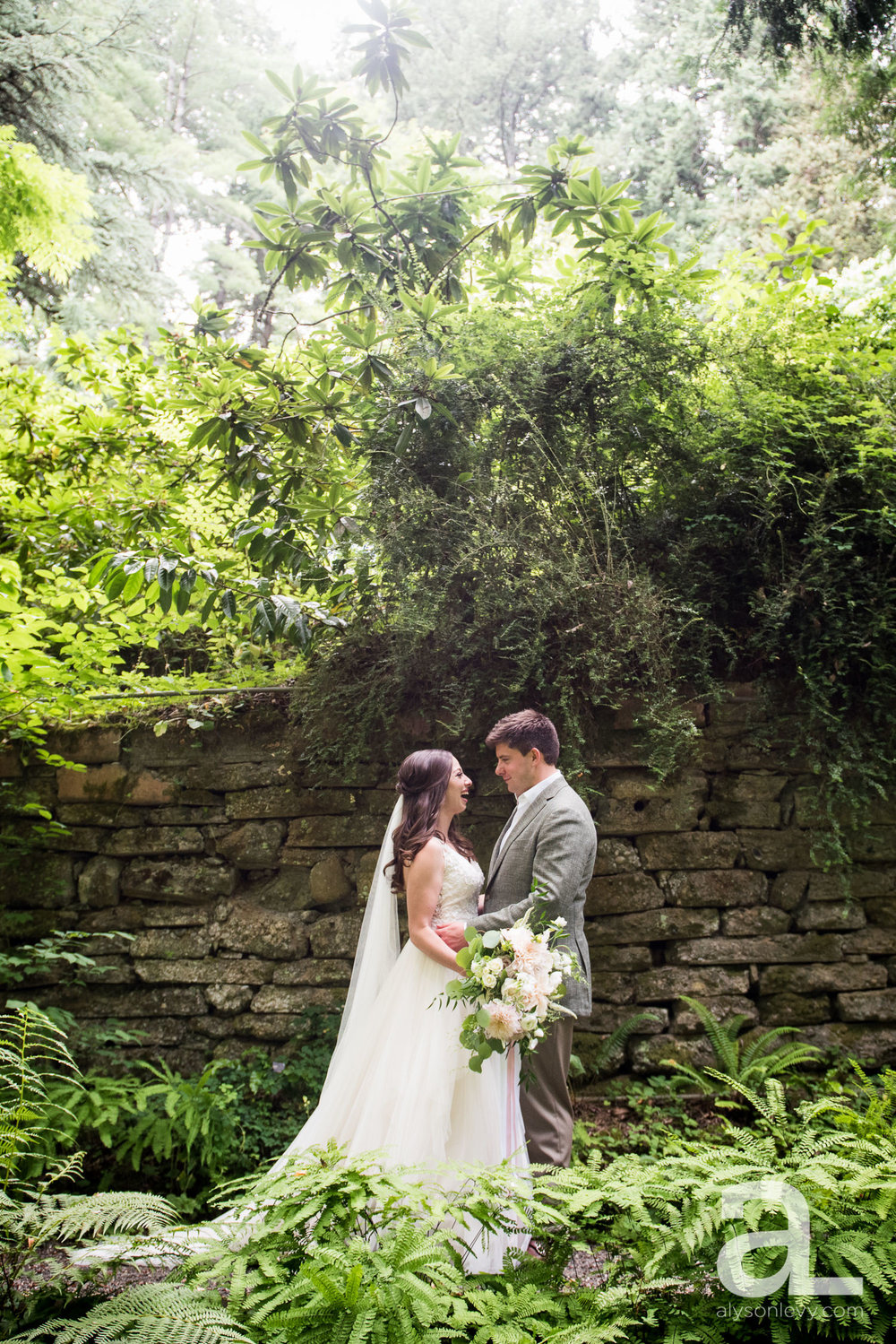 Leach-Botanical-Garden-Portland-Wedding-Photography-005.jpg
