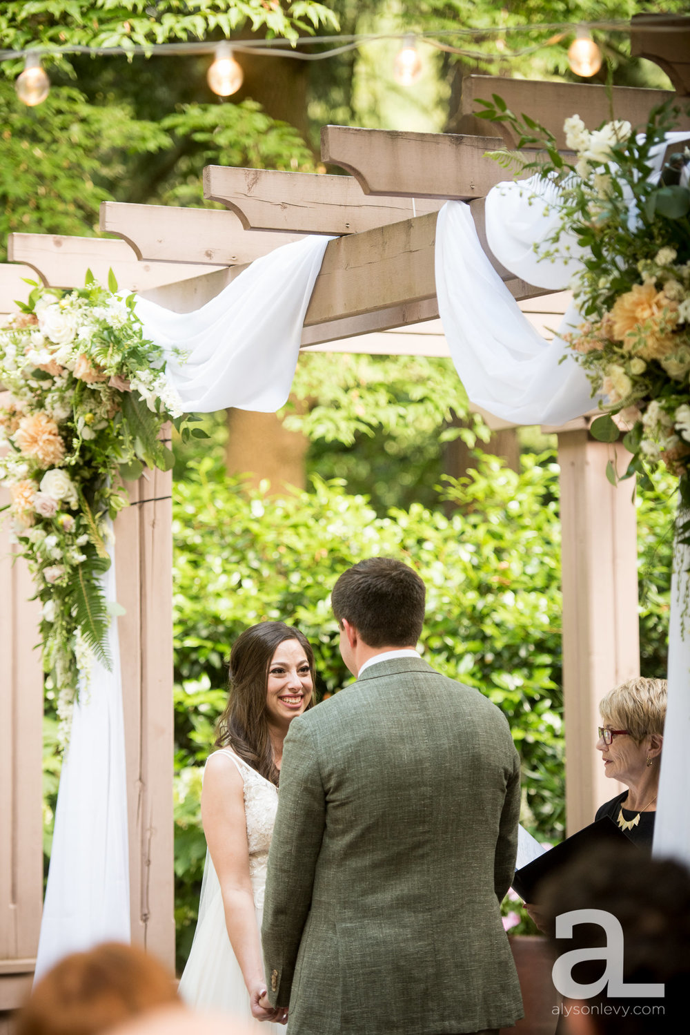 Leach-Botanical-Garden-Portland-Wedding-Photography-008.jpg