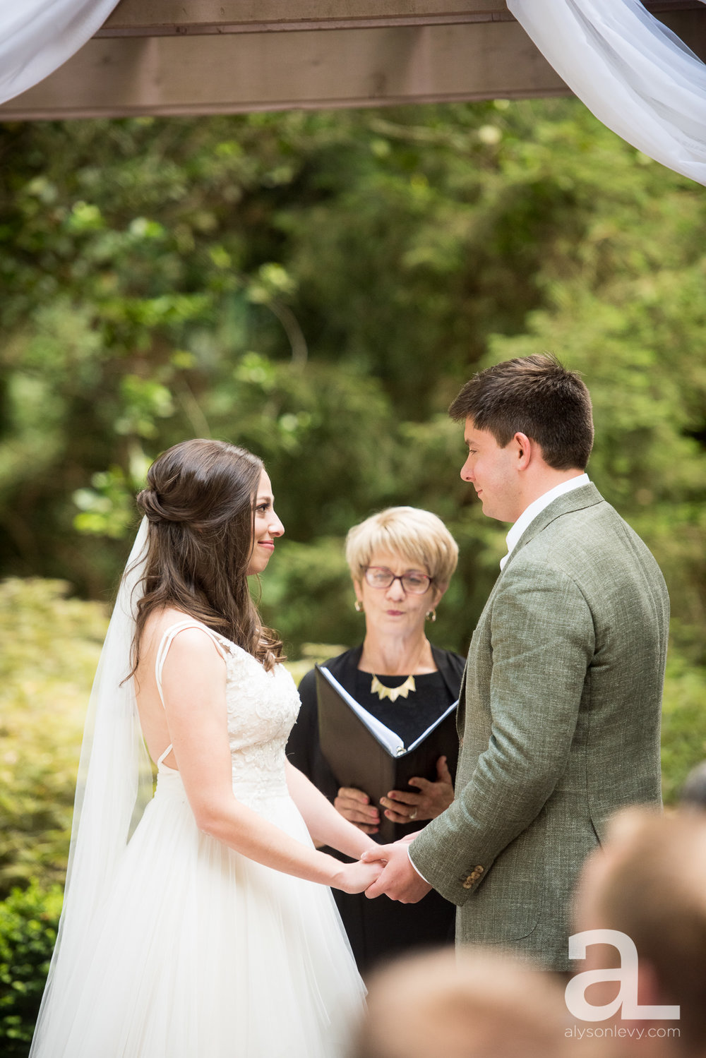 Leach-Botanical-Garden-Portland-Wedding-Photography-010.jpg