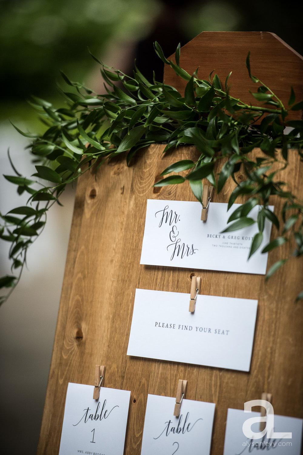 Leach-Botanical-Garden-Portland-Wedding-Photography-017.jpg