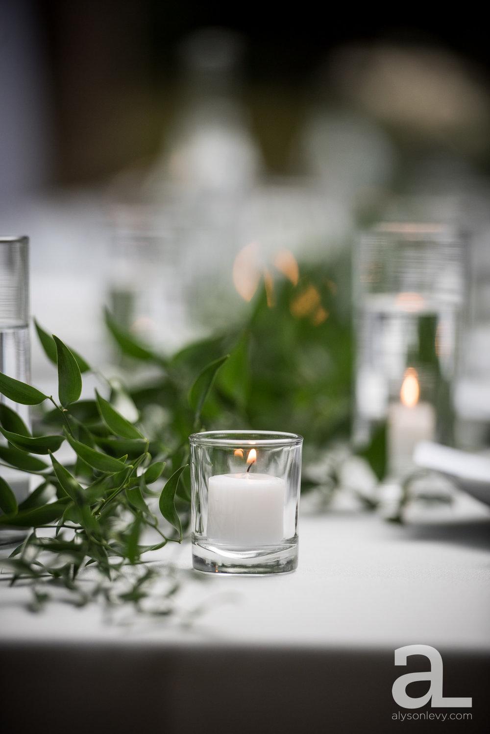 Leach-Botanical-Garden-Portland-Wedding-Photography-018.jpg