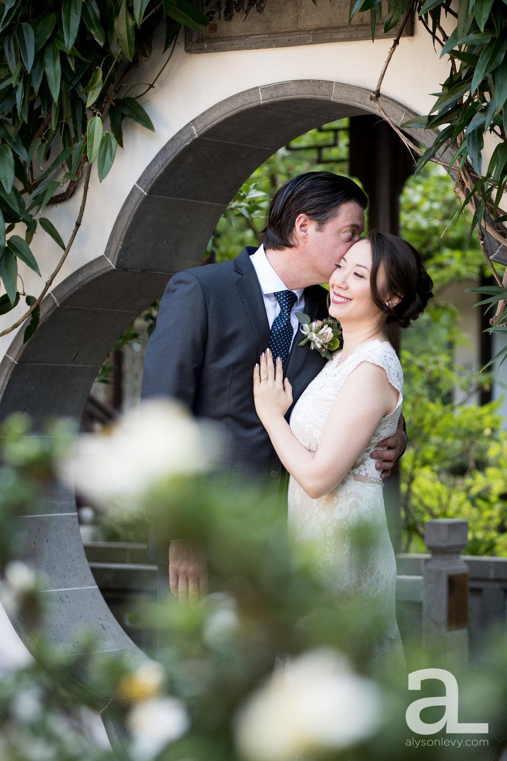 Lan-Su-Portland-Wedding-Photography-002.jpg