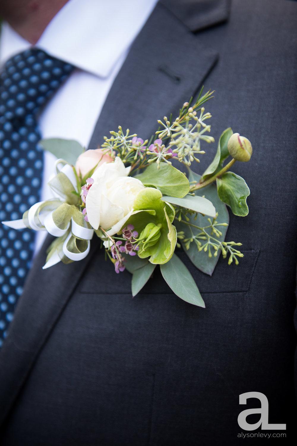Lan-Su-Portland-Wedding-Photography-005.jpg
