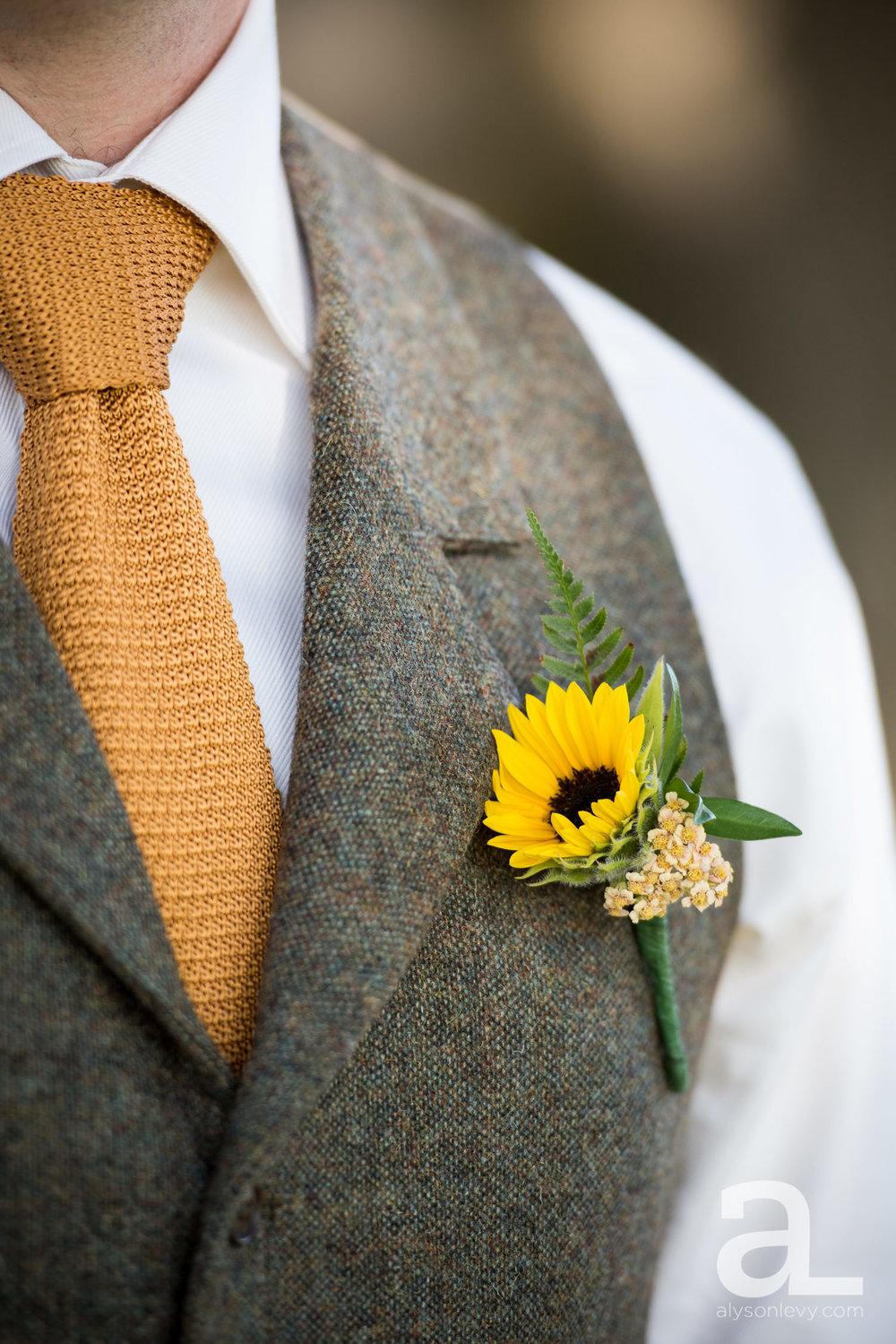 Krugers-Farm-Sauvie-Island-Wedding-Photography-005.jpg