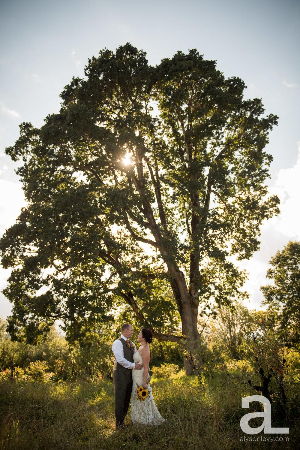 Krugers-Farm-Sauvie-Island-Wedding-Photography-014.jpg