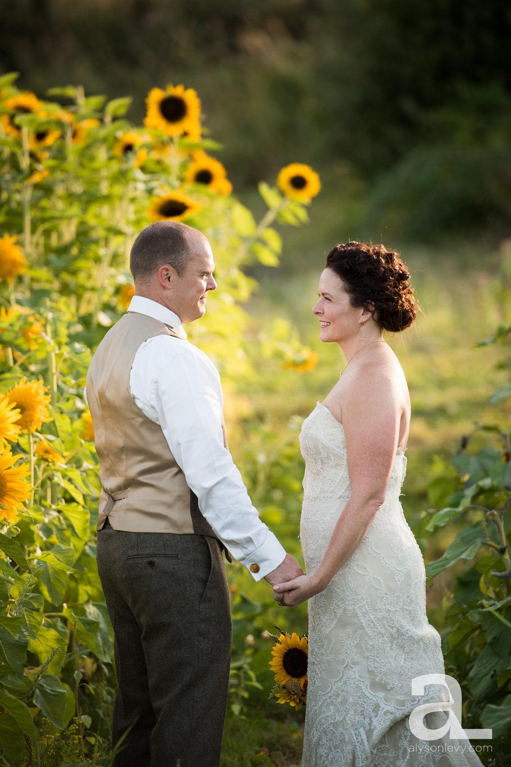 Krugers-Farm-Sauvie-Island-Wedding-Photography-022.jpg