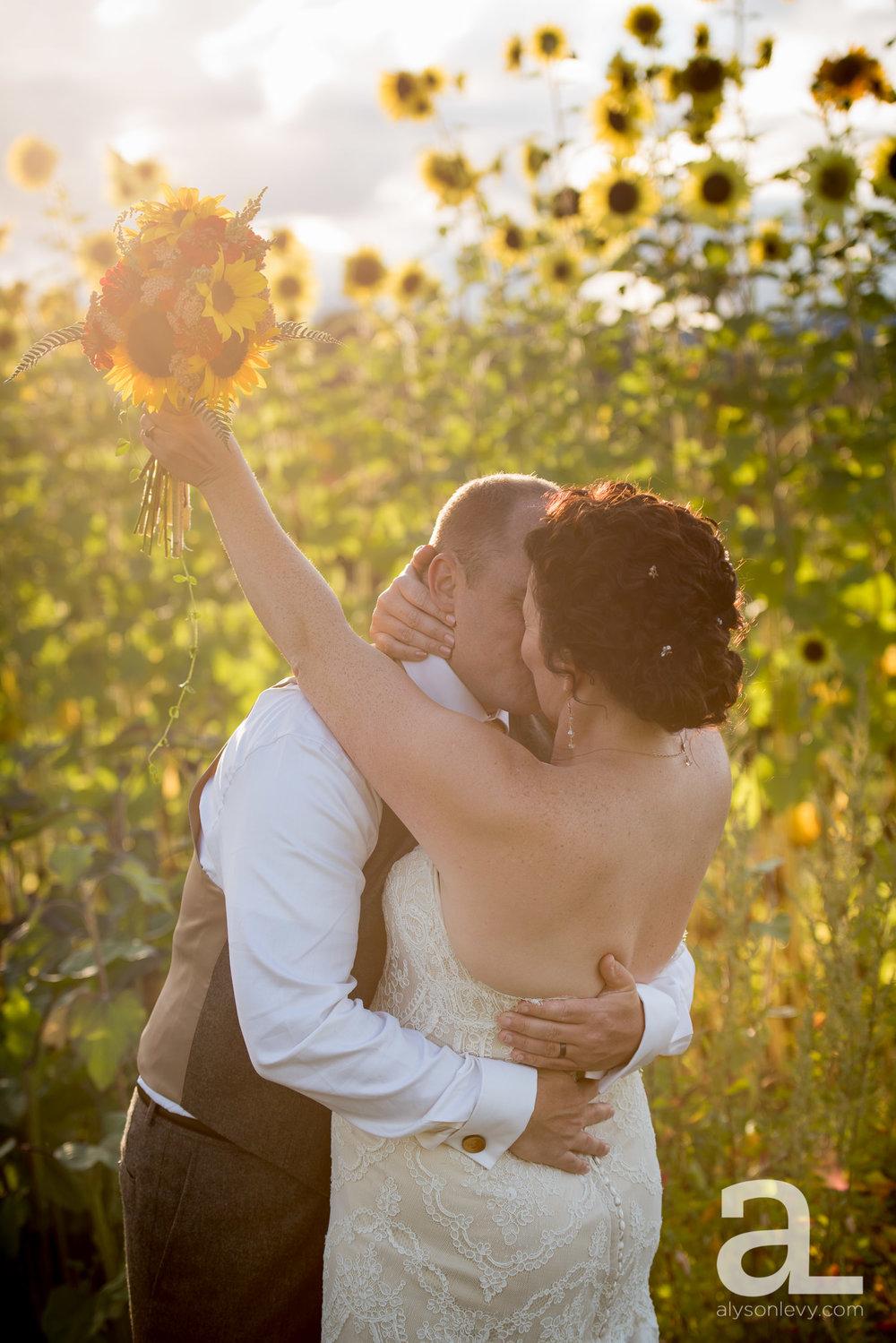 Krugers-Farm-Sauvie-Island-Wedding-Photography-021.jpg