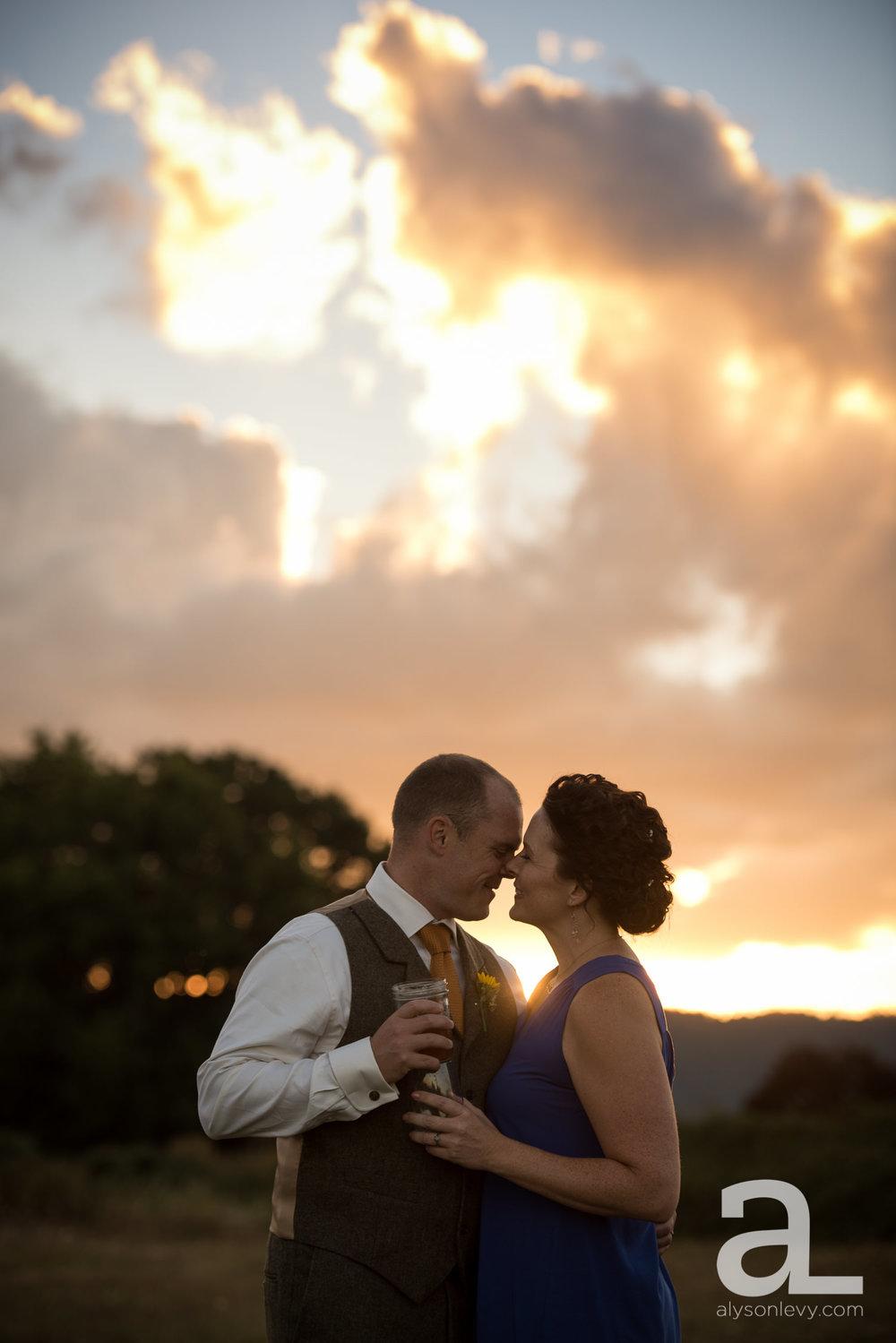 Krugers-Farm-Sauvie-Island-Wedding-Photography-025.jpg