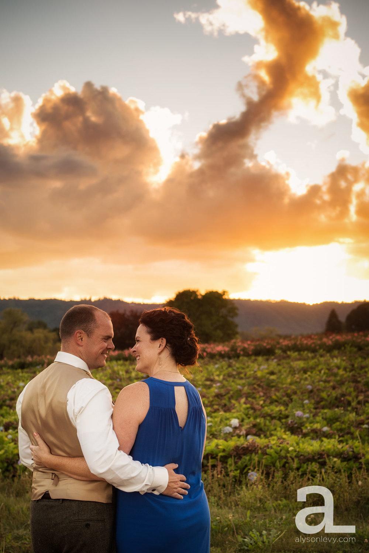 Krugers-Farm-Sauvie-Island-Wedding-Photography-026.jpg