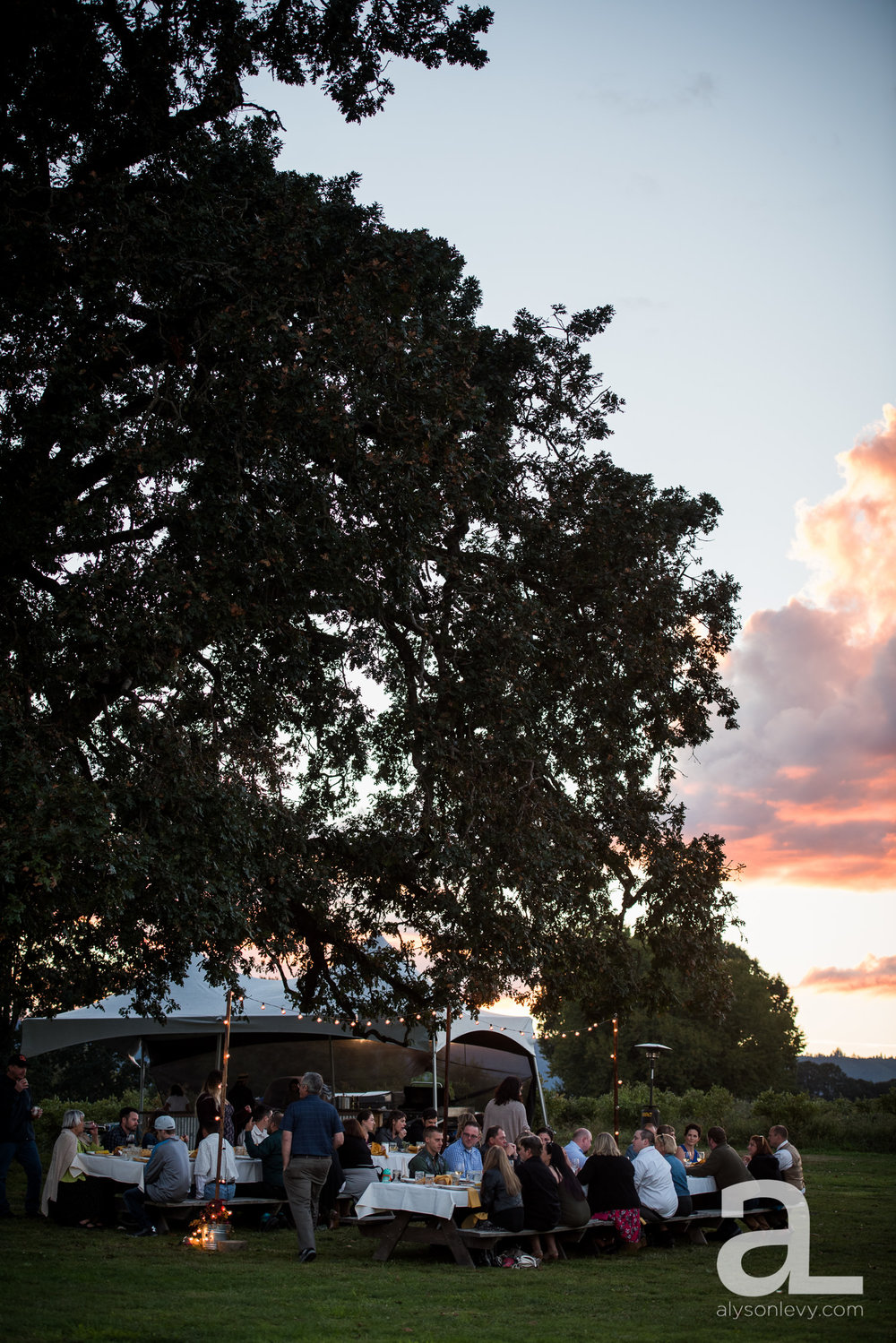 Krugers-Farm-Sauvie-Island-Wedding-Photography-027.jpg
