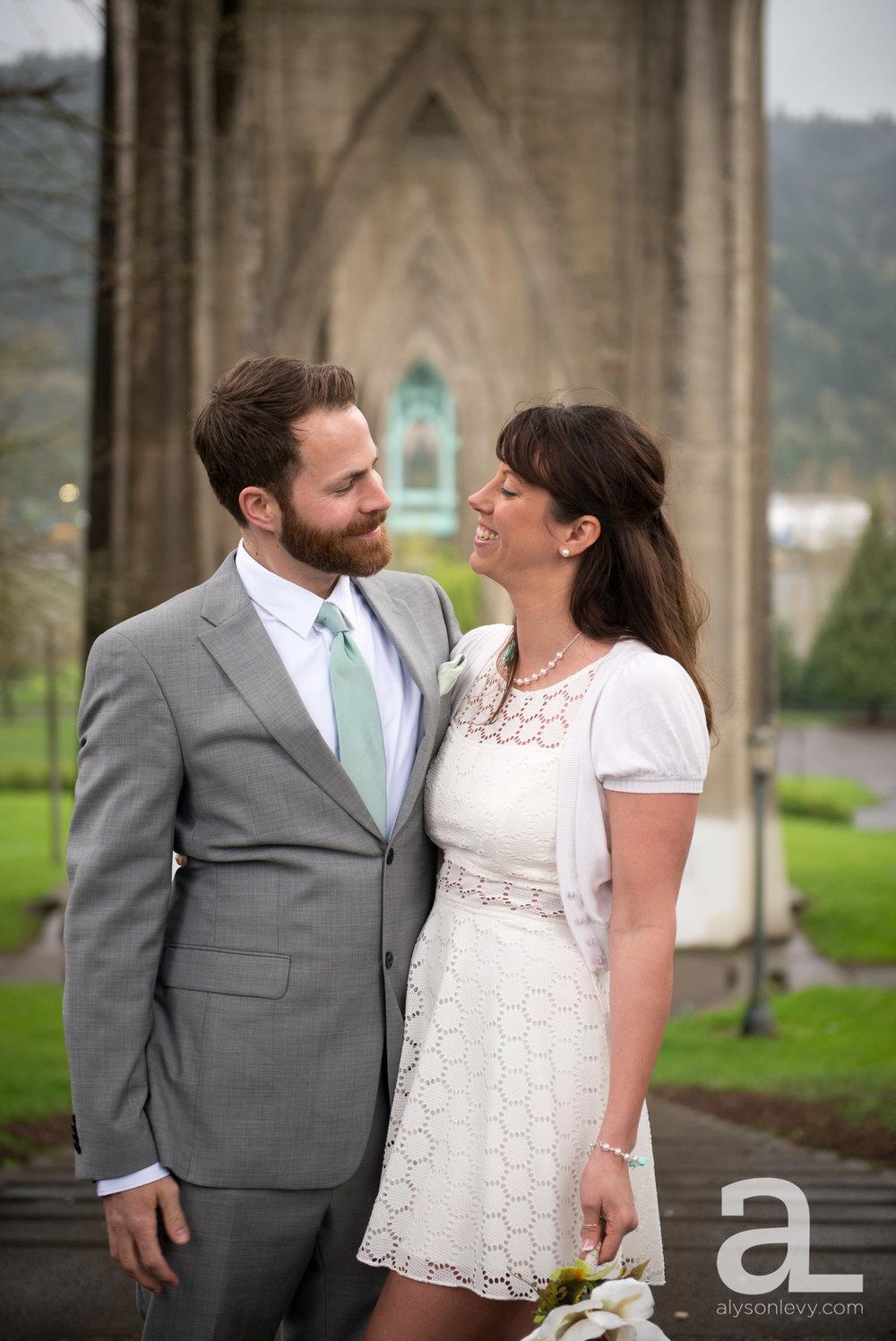 Cathedral-Park-Portland-Wedding-Photography-002.jpg