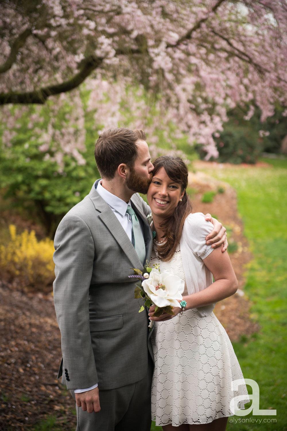 Cathedral-Park-Portland-Wedding-Photography-005.jpg
