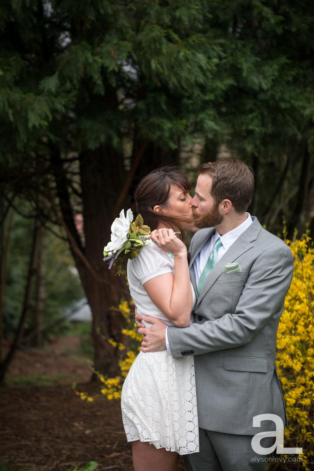 Cathedral-Park-Portland-Wedding-Photography-006.jpg