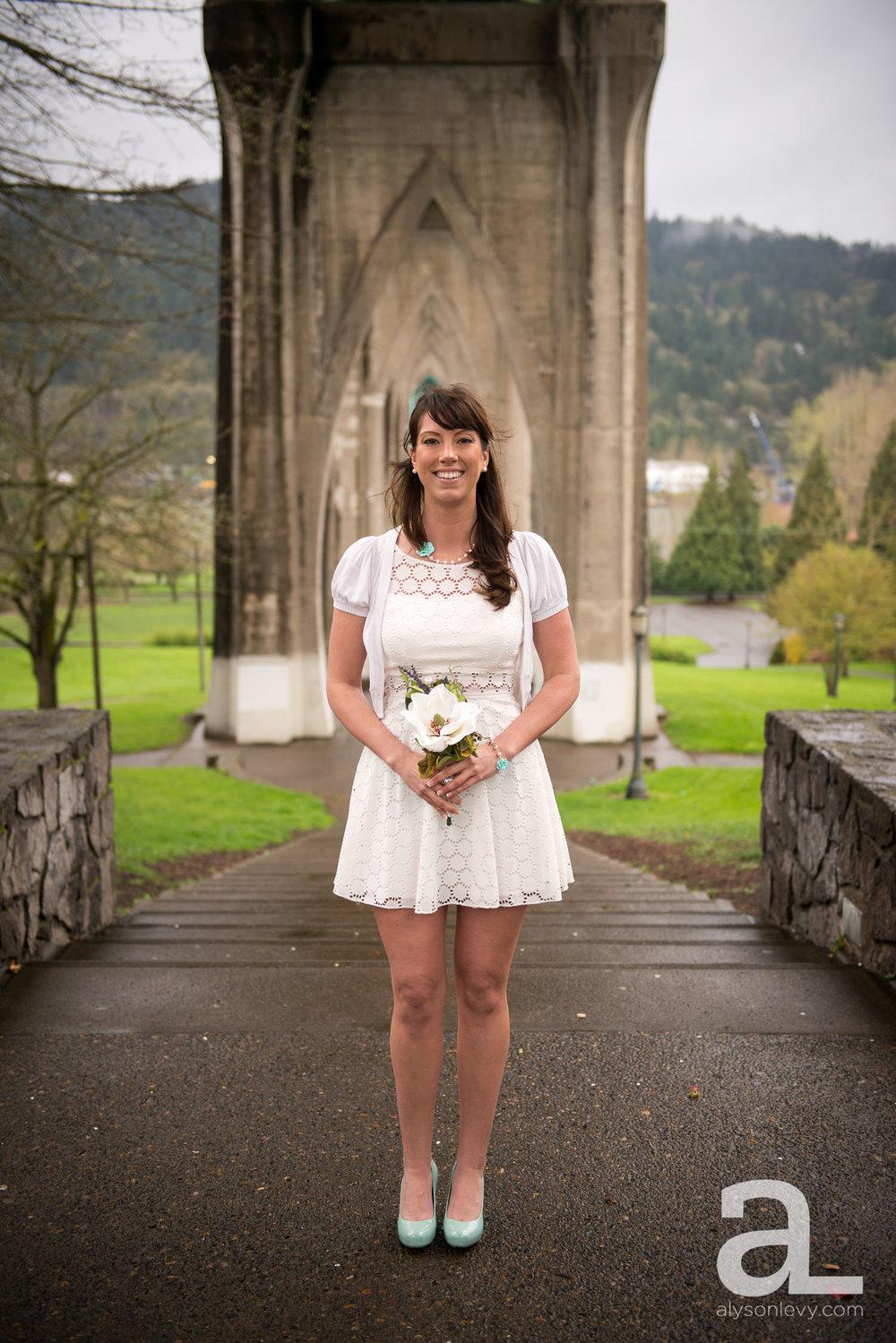Cathedral-Park-Portland-Wedding-Photography-010.jpg