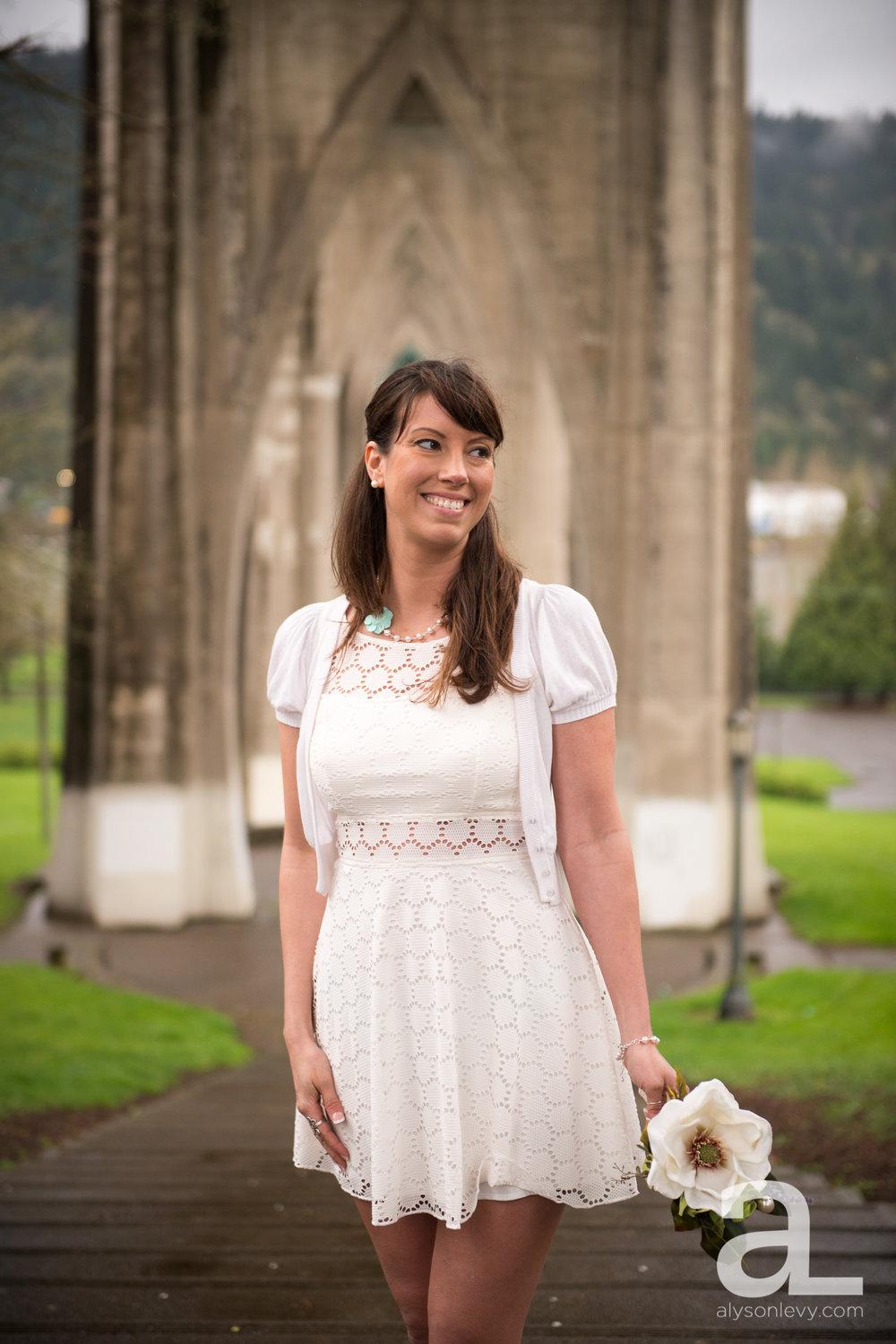 Cathedral-Park-Portland-Wedding-Photography-011.jpg