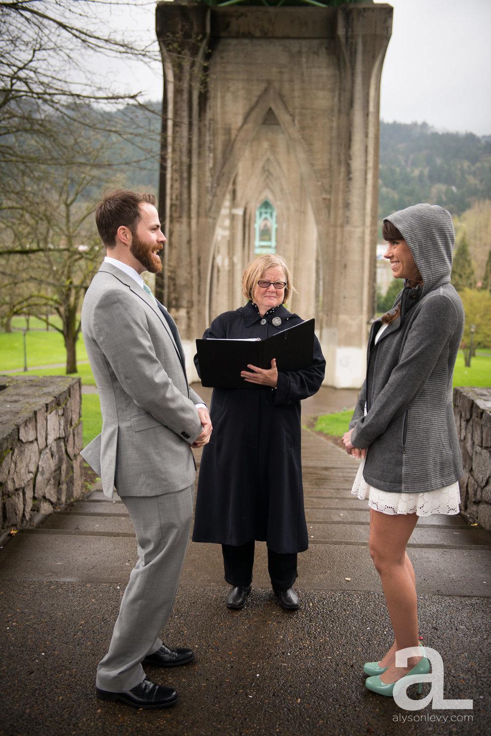 Cathedral-Park-Portland-Wedding-Photography-013.jpg