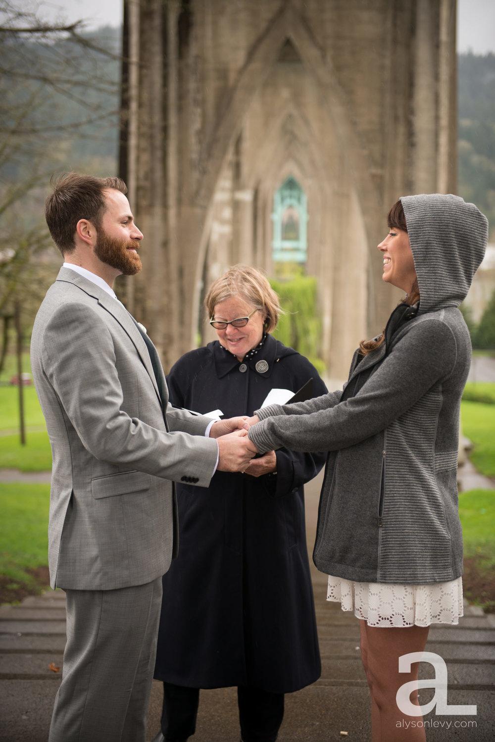 Cathedral-Park-Portland-Wedding-Photography-018.jpg