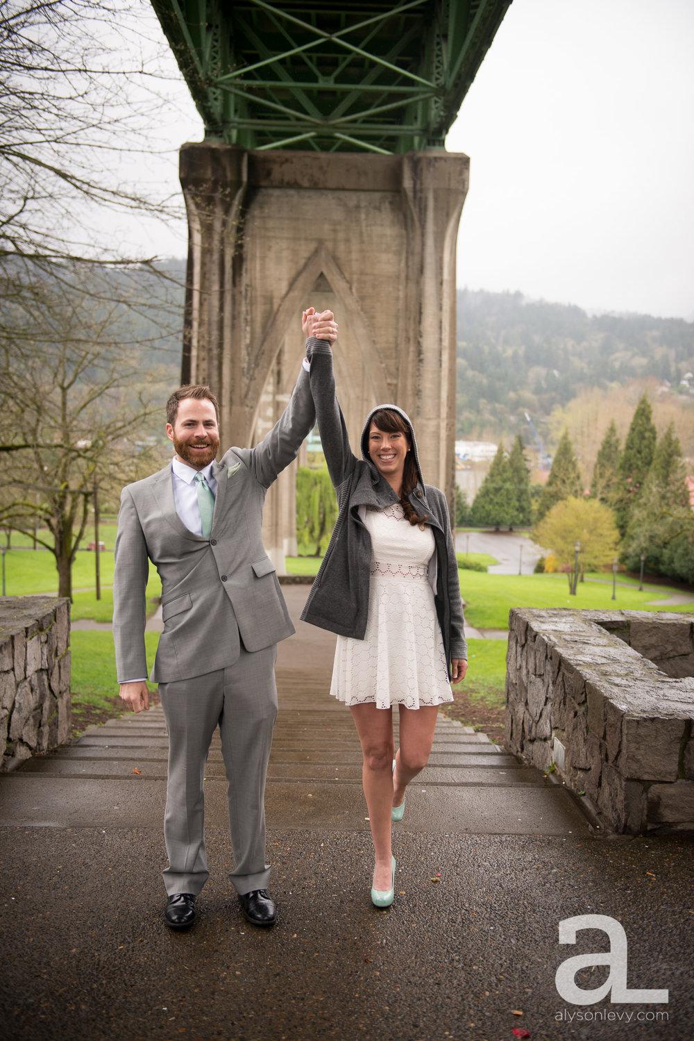 Cathedral-Park-Portland-Wedding-Photography-020.jpg