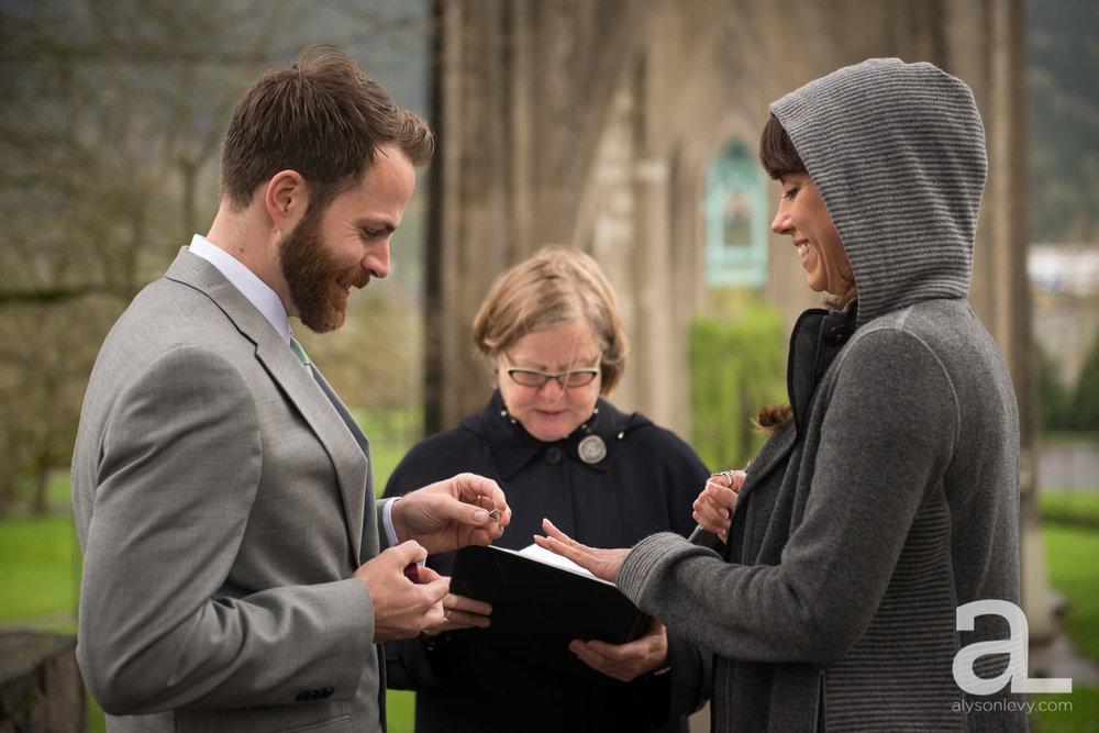 Cathedral-Park-Portland-Wedding-Photography-024.jpg