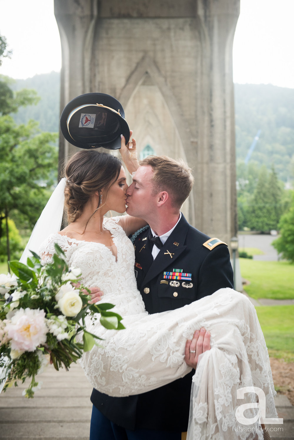 Cathedral-Park-Portland-Wedding-Photography-031.jpg