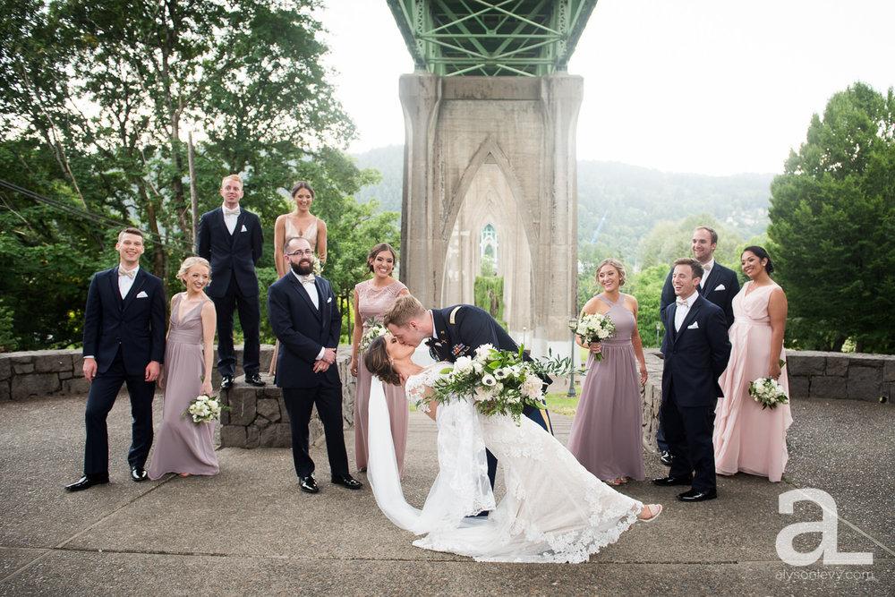 Cathedral-Park-Portland-Wedding-Photography-033.jpg