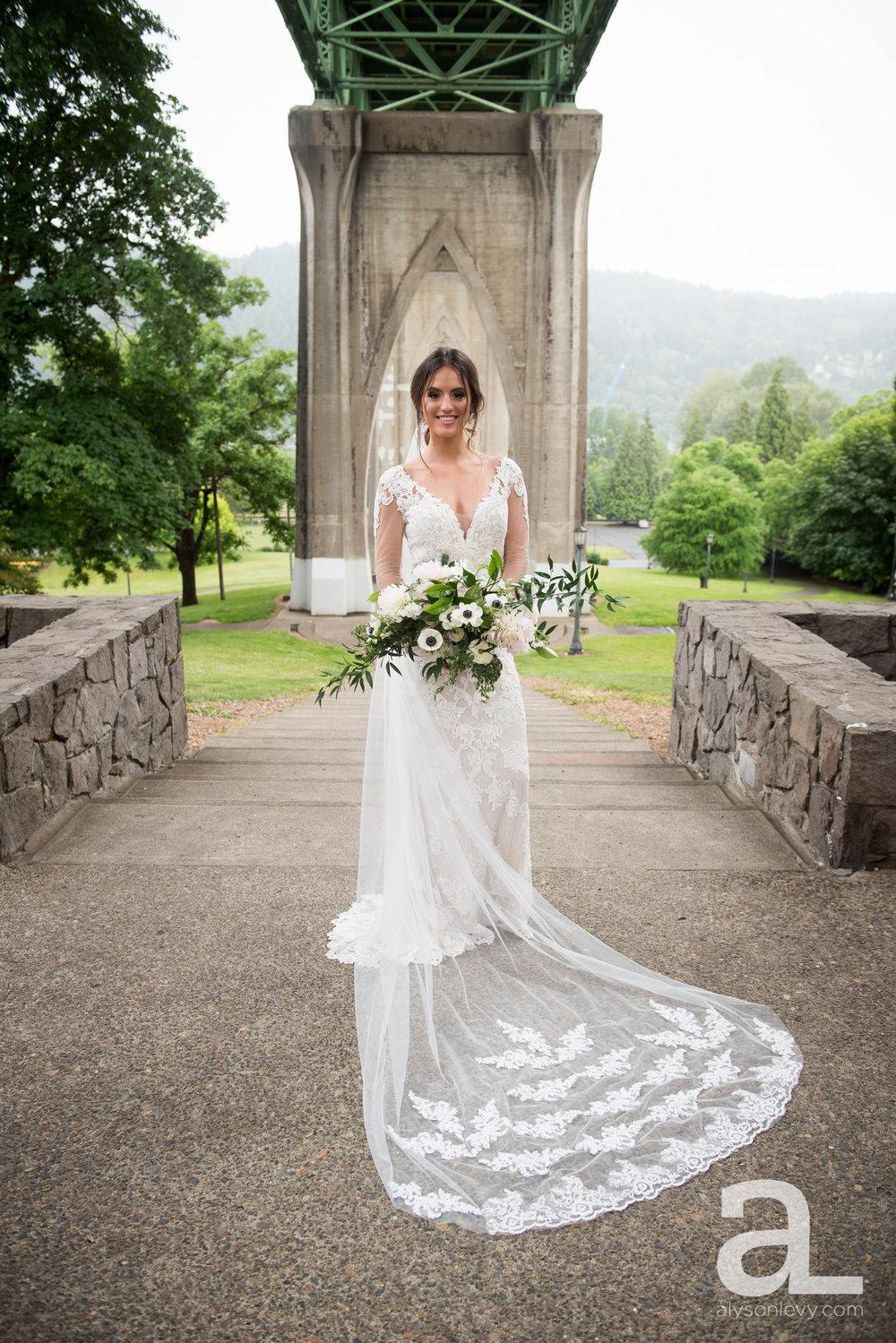 Cathedral-Park-Portland-Wedding-Photography-037.jpg