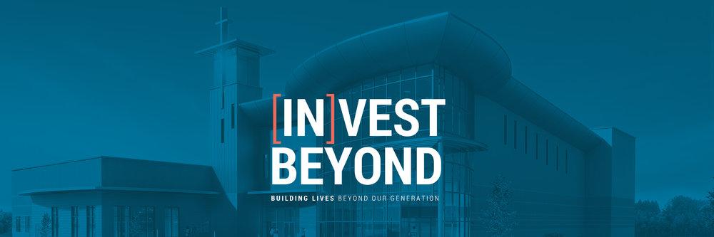ss_invest_beyond_banner.jpg