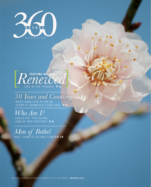 ss_image_bethel330magazinw_spring2016.png