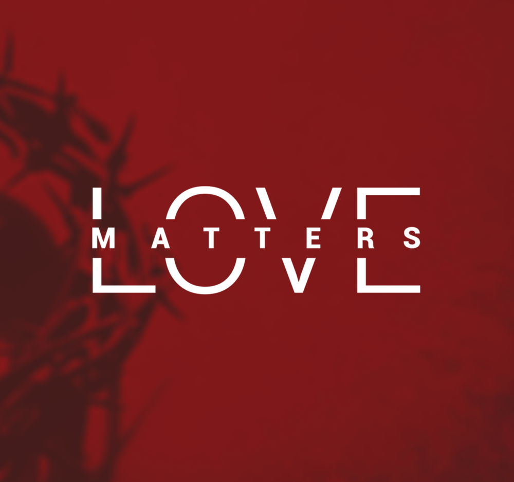 ss_images_lovematters_series.png