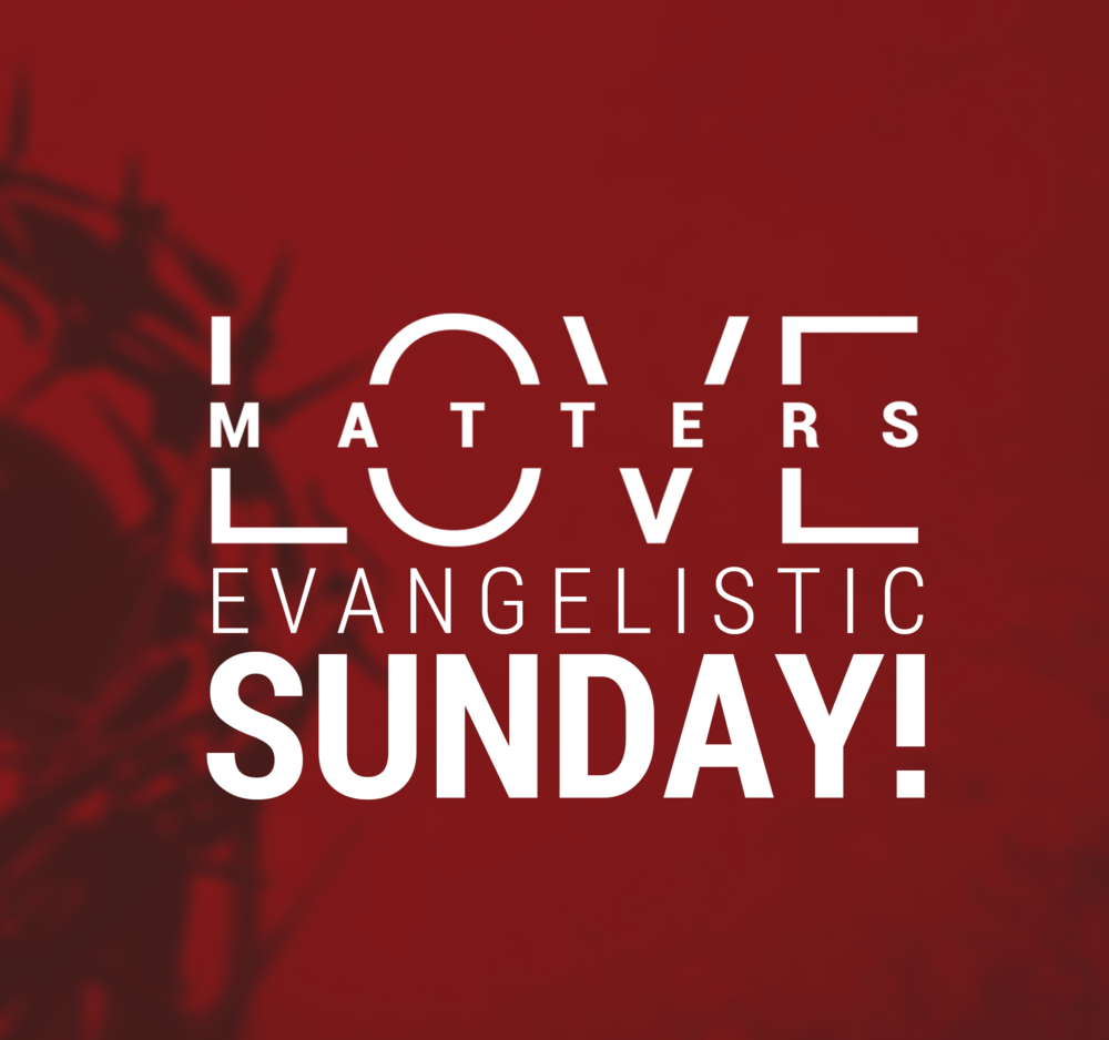 ss_images_lovematters_sunday.png