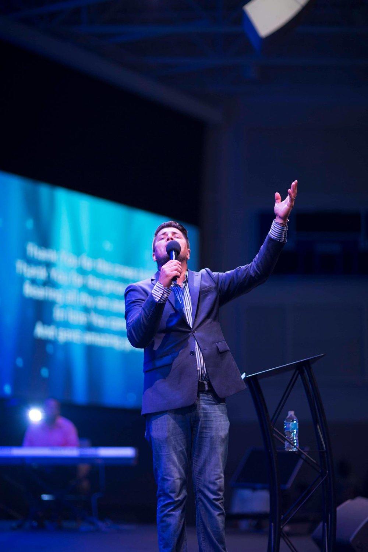 Carlos_Praise and Worship.jpg