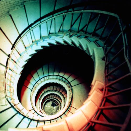 Spiral 2 - FI 500x500.jpg