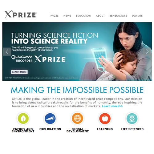2 QTXP - XPRIZE home2 500x500.jpg