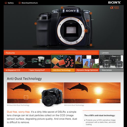 Sony alpha DSLR 3 500x500.jpg