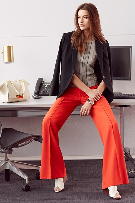 Desk_to_dinner_looks_Shopbop_2.jpg