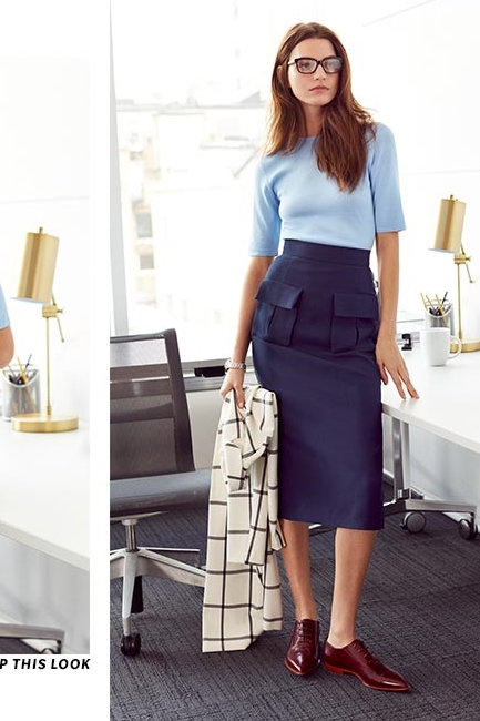 Desk_to_dinner_looks_Shopbop1a.jpg
