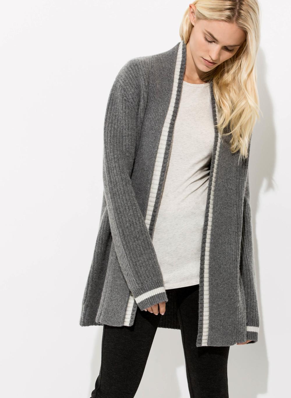 quincy-cardigan-mc-f15.media.HTHR Grey.00.jpg